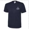 Adult Highcliffe Branded Uniform